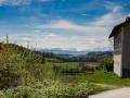Frühlingstour_Lamprechtshausen_Eggelsberg (2 von 23).jpg