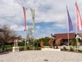 Frühlingstour_Lamprechtshausen_Eggelsberg (5 von 23).jpg