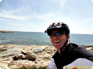 Mallorca_Strandtour_001_4k