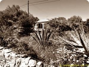 Mallorca_ungefähr_003_4k