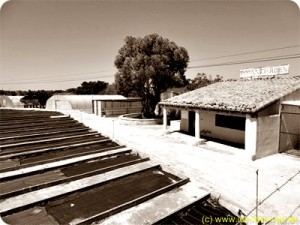 Mallorca_ungefähr_006_4k