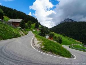 Furkelpass_Südtirol_Dolomiten (1 von 2)