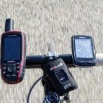 GPS-am_Rad (1 von 1)