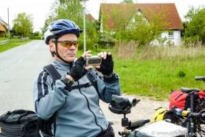 DD-Radweg-2010 (2 von 7)