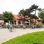 MTB-Tour-Borkum (37 von 45)