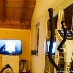 Indoor-Sport und TV (1 von 1)