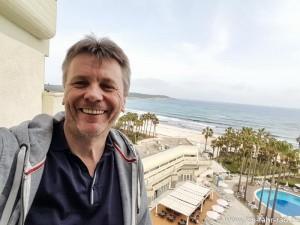 Mallorca Ankunft (3 von 8)