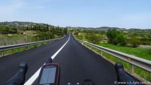 Mit dem GPS auf Tour (1 von 1)