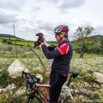 Rennradfahren auf Mallorca